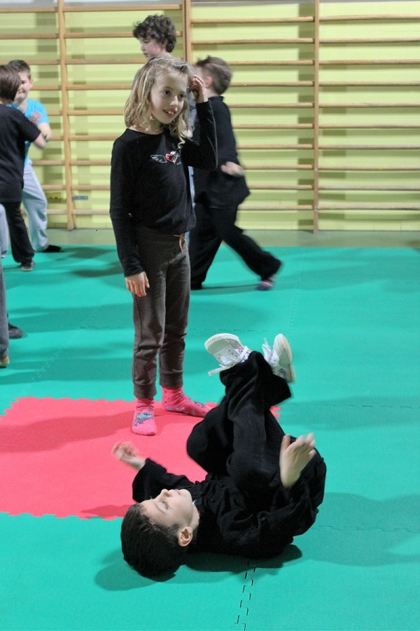 R-tai-chi-rugby-marzo-2016-051