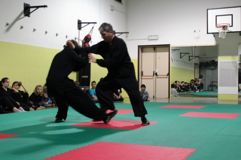 tai chi-rugby marzo 2016 097